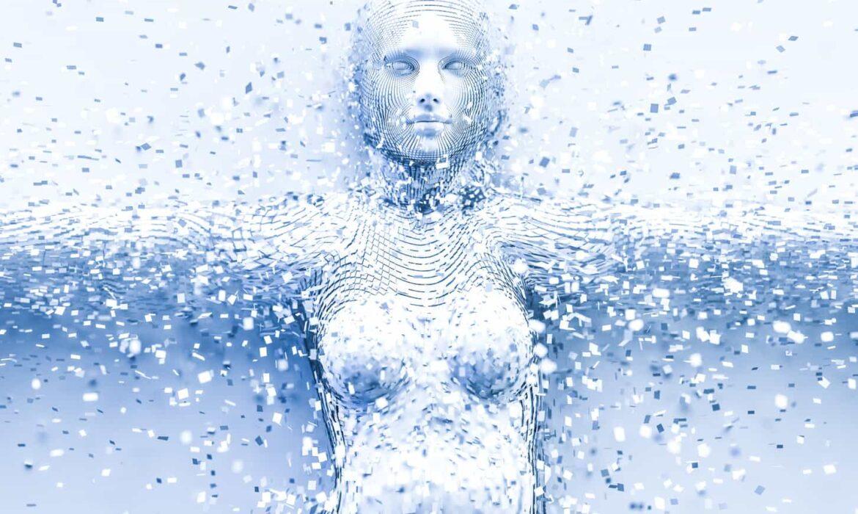 RankBrain: Sztuczna inteligencja Google