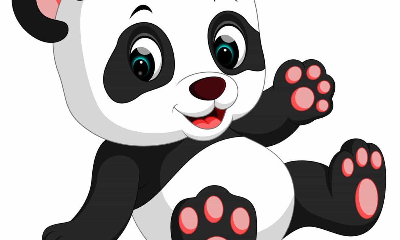 Panda na stałe częścią algorytmu