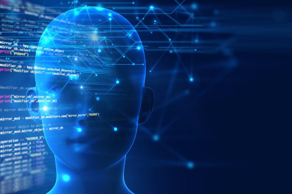 RankBrain Google AI Sztuczna inteligencja