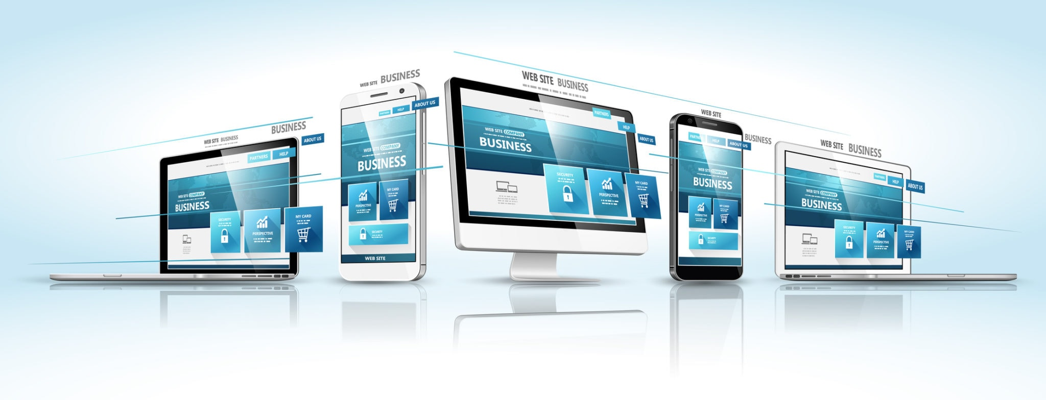Mobile SEO podstawowe rekomendacje