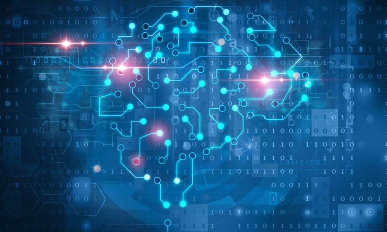 Data Gran AI