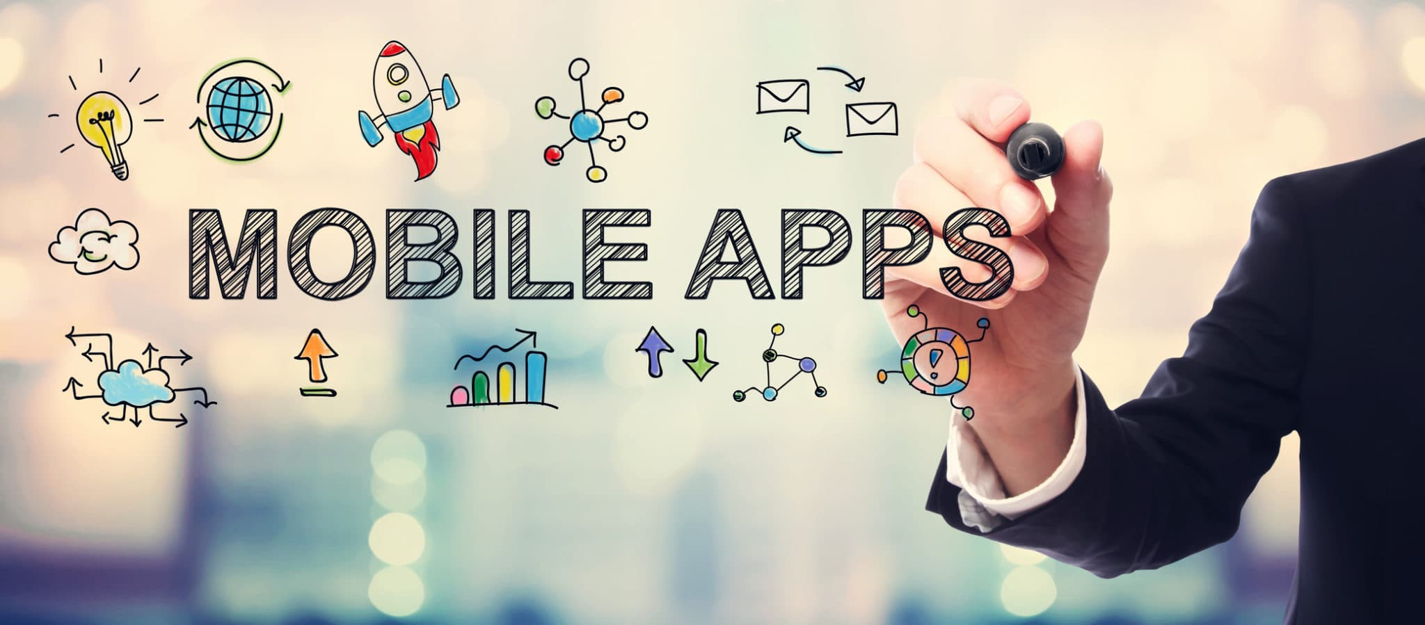 Projektowanie aplikacji mobilnych 11 kluczowych zasad