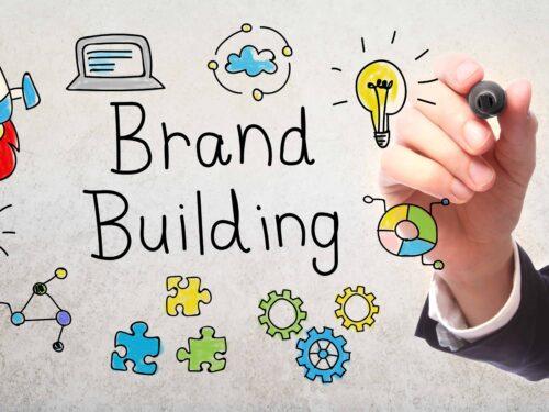 Jak mierzyć znajomość marki, brand?