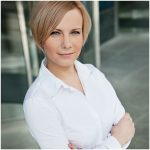 Anna Surdyk