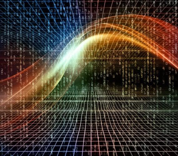 Konfiguracja Google Analytics