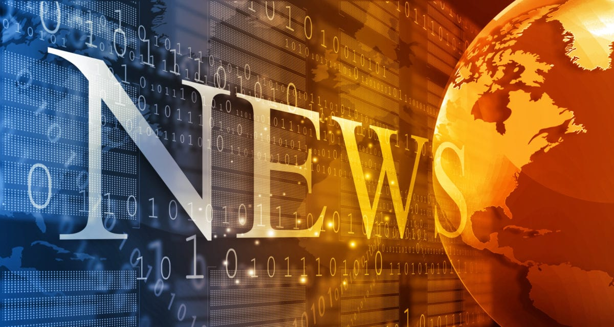 News digital Marketing