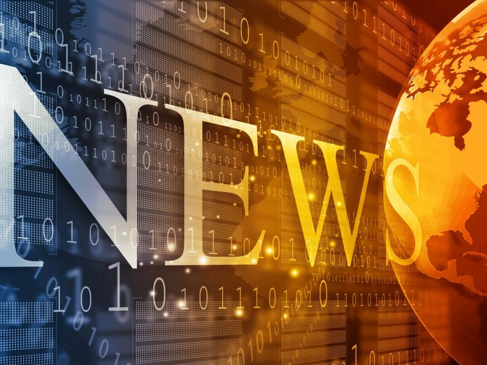 News digital Marketing