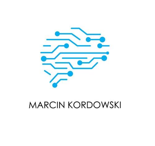 Marcin Kordowski MarcinKordowski.com