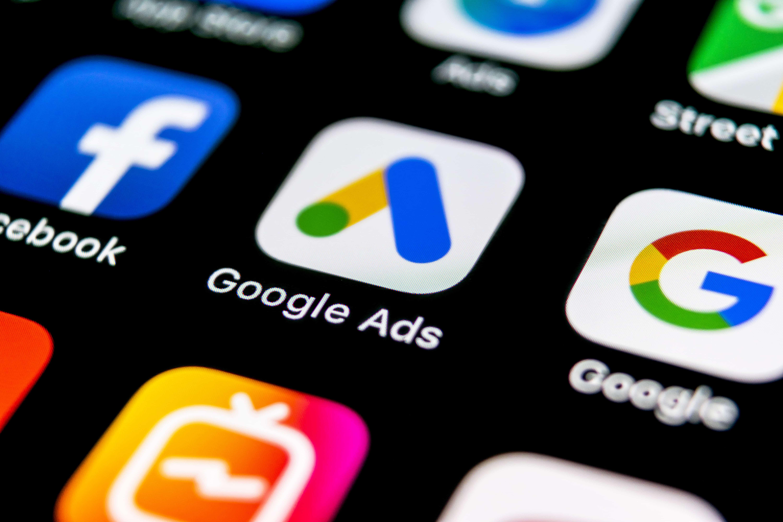 Google Ads od czego zacząć?
