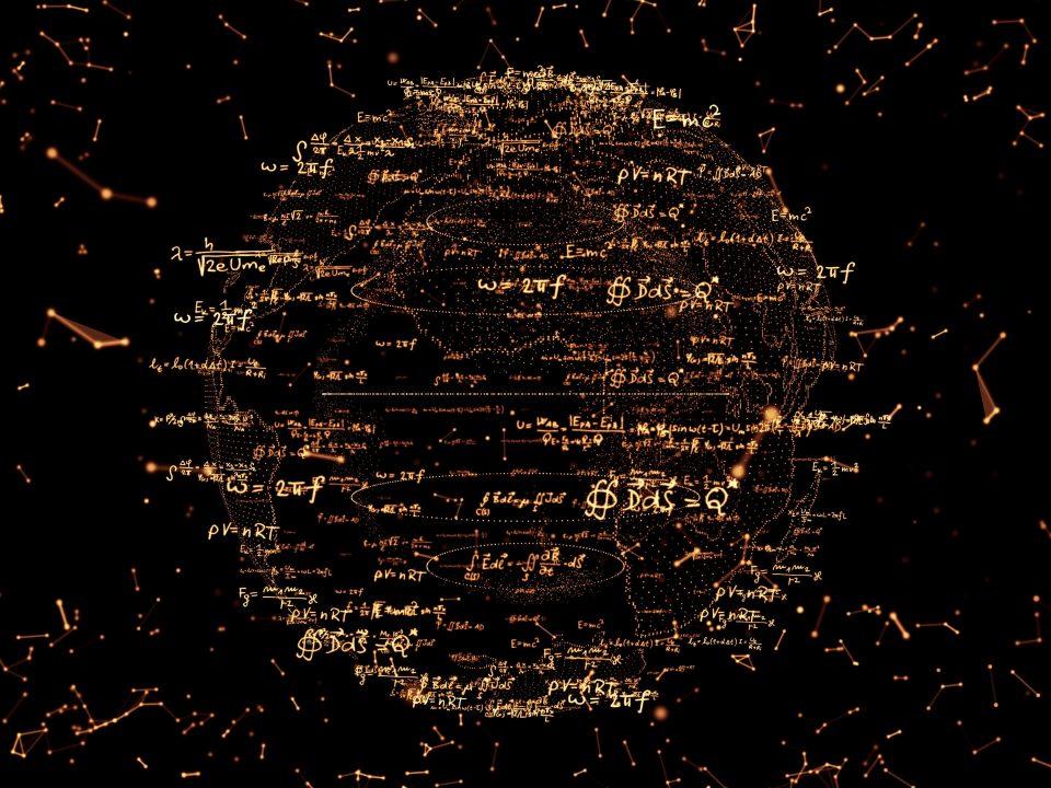 BERT Algorytm