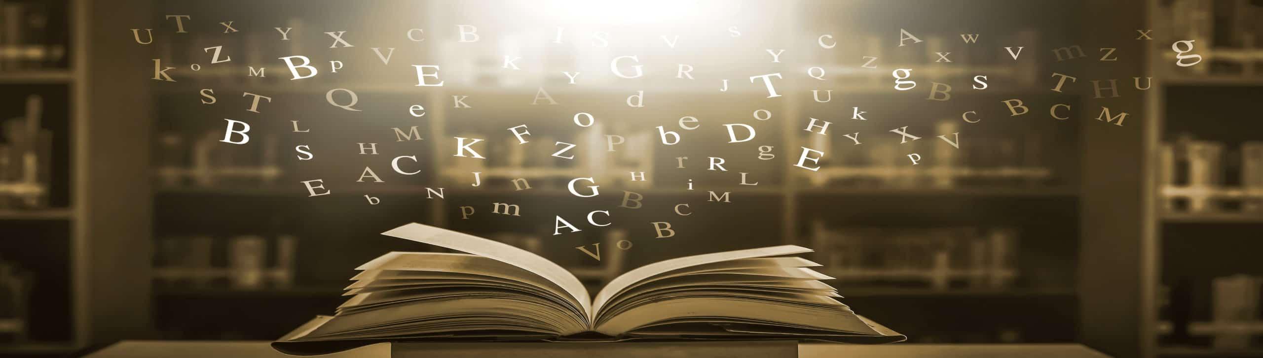 Jak napisać dobry artykuł, czyli odkryj moc prostoty