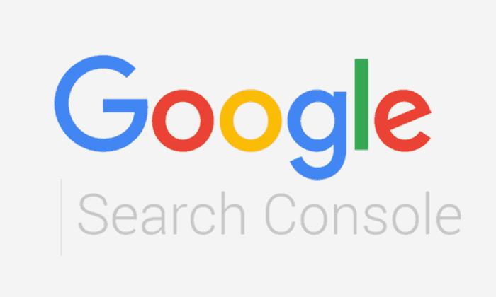 Google Search Console narzędzia SEO