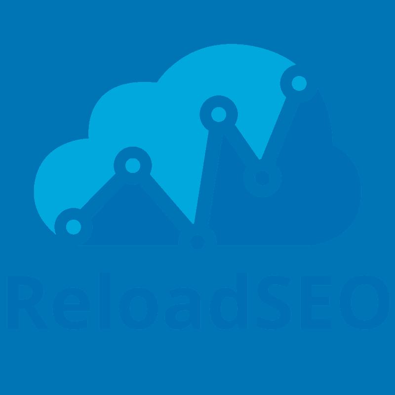 Wtyczka SEO do Magento: ReloadSEO