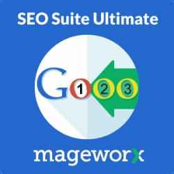 Magento - pakiet MageWorx seo Suite Ultimate