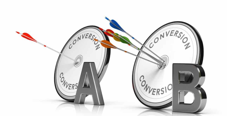 Uczenie maszynowe a testy A / B w Cross-Selling i Up-selling