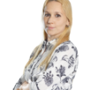 Karolina Sofronieva