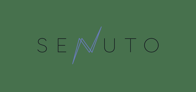 Senuto Logo