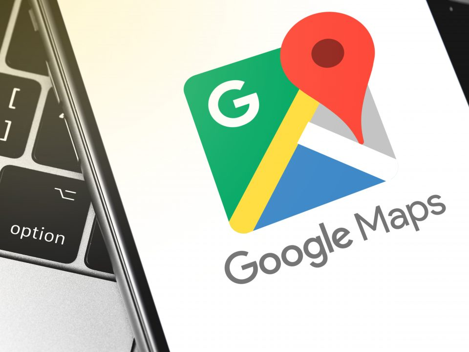 Odznaka Gwarancji Google