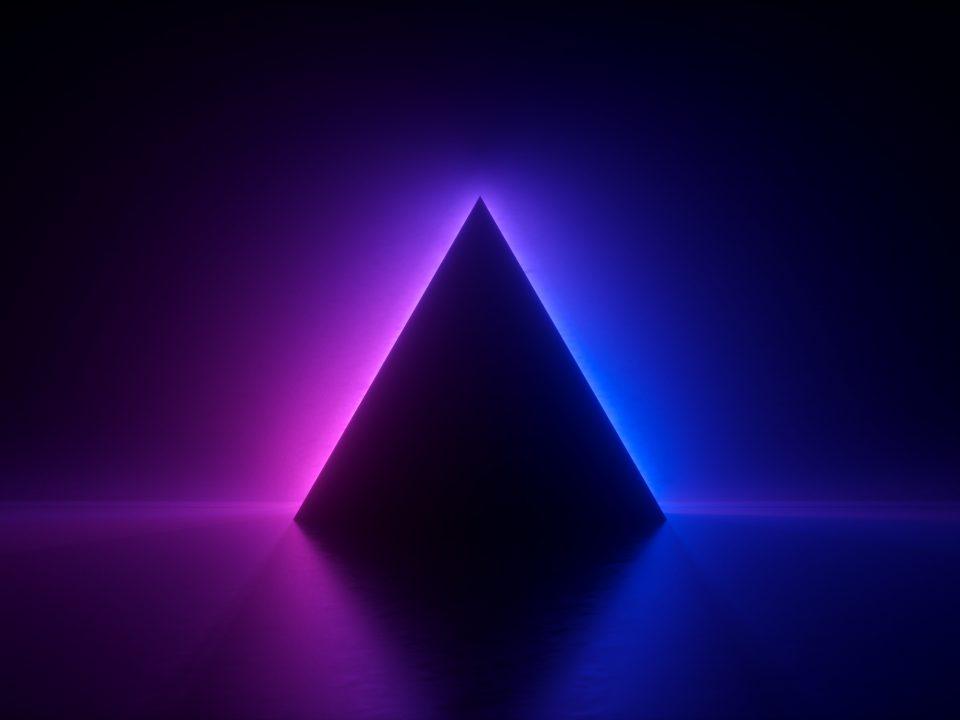 piramida marki